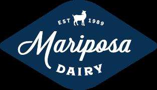 Mariposa Dairy